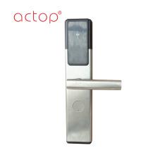Mobile Phone APP lock