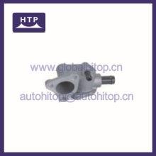 Motorraum Thermostatgehäuse für Hyundai für Kia 25622-02551
