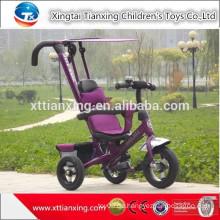 Heißer Verkaufs-Baby-Spaziergänger 3 In 1 / Baby Trike / Baby-Wanderer Dreirad