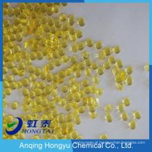 Resina de poliamida baseada em ácido dimérico para o material epóxi
