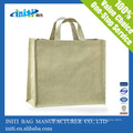 Utilitaire gros sacs non tissés pliables personnalisés