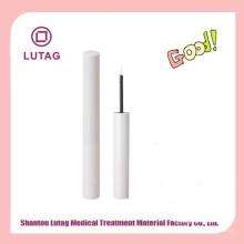 Haute qualité nouvelle conception unique mascara cosmétique emballage