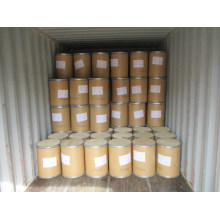 High-Efficiency Insecticide-Buprofezin 97% TC with CAS No. 69327-76-0