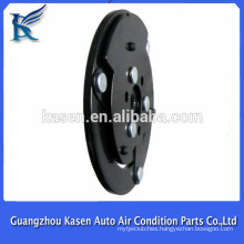WXH-086 leaf spring type car parts of Hub for Beiqi Foton/Iveco/Road hog sea lions/Chaalis/Fuyang inferior/ Honda Fit