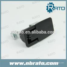 RCL-189 Armário elétrico impermeável para elevação do gabinete