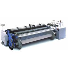 Used Sulzer projectile weaving machine