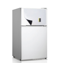 Magnetic Refrigerator Soft Whiteboard For Refrigerator