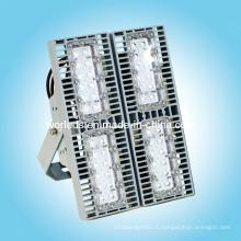 Надежный и конкурентоспособный High CREE LED Открытый мачты для тяжелых условий окружающей среды