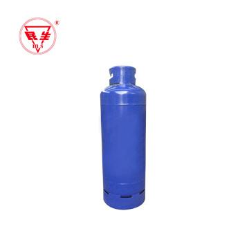 Empty 48kg lpg gas cylinder manufacturers wholesale
