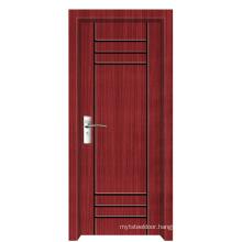 PVC Interior Door (FXSN-A-1049)