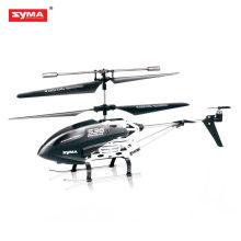 SYMA S36 2.4GHz Frequenz und 3.5 Kanal RC Modell Kämpfer Flugzeuge