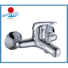 Hot and Could Water Bath-Shower Mixer Faucet (ZR21401)