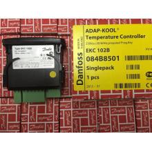 Danfoss Ekc Temperature Controller (EKC 102B 084B8501)