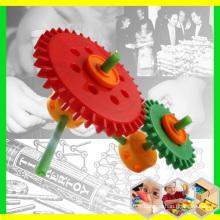 Les jouets éducatifs les plus fashional pour enfants