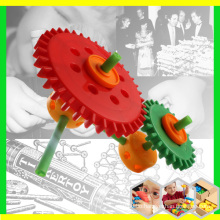 The Most Fashional Kids Educational Toys