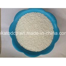 Avocat de volaille Aliments Grade Phosphate Dicalcique 18%