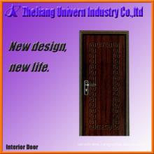 Very Cheap Interior MDF Doors