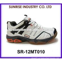 Los nuevos zapatos con estilo del deporte de la manera se divierten los zapatos de los hombres de los hombres de los hombres del deporte