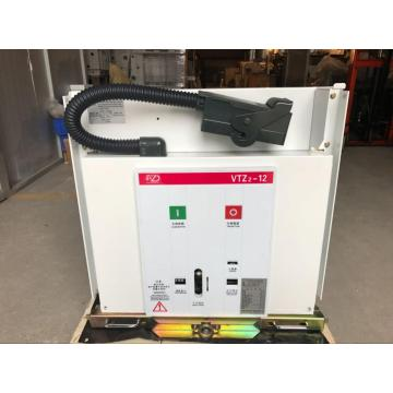 VBI Indoor Vacuum Circuit Breaker