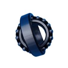 High Performance Automatic 1211 Bearing 5*100*21mm Self-aligning ball bearing 1211