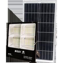 умная энергия солнечная светодиодная подсветка с активированным движением