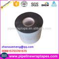 Membrana auto-adesiva impermeável para pipeline