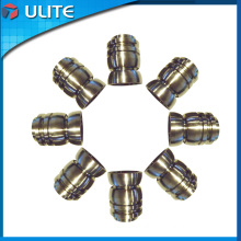 CNC Machining Precision Turning Metal Blacken Part,Precision Auto Hardware Products
