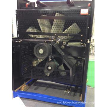 Deutz Mwm Water Radiator (TBD620-L6)