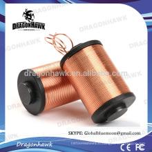 Machine de tatouage Bobines de fil en cuivre Shader / Liner