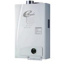 Flue Type Instant Gas Water Heater/Gas Geyser/Gas Boiler (SZ-RS-73)