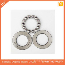 New 2016 Chinese Suppliers Roller Bearing Thrust Spherical Ball Bearing (52207)