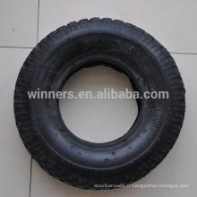 vente chaude 2.50-4 ATV Tire