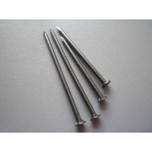 Best Price Common Wire Nail Factory