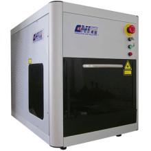 Machine de gravure laser pour cristal et verre