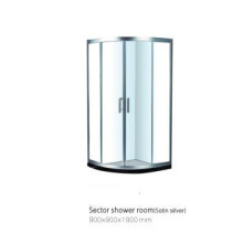 Hot Selling Shower Enclosure (DSK1920)