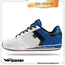 new comfortable walking shoes