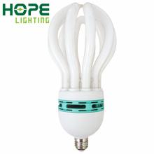 CE/RoHS Approve Lotus Energy Saving Bulb