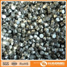 Aluminium Slug Suppliers