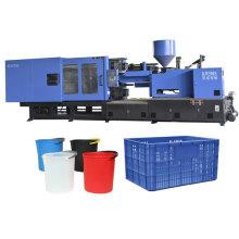 420ton High Efficiency Energy Saving Servo Injection Molding Machine
