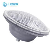 LEDER 27W Par56 Led Dimmable Lumière De Piscine