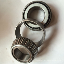 Metric Tapered / Taper Roller Bearing 303 Series 30306