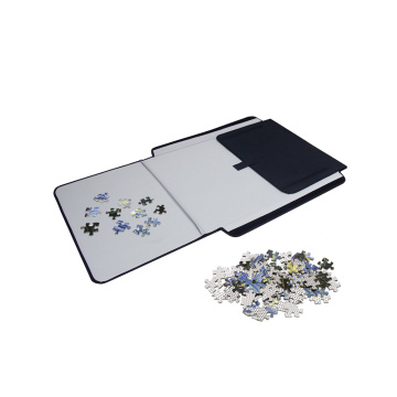 EASTOMMY Jigsaw Puzzle Case Puzzle Boa