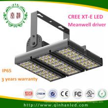 Luz de inundación al aire libre IP65 80W/90W LED de LED especialista