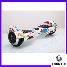 36V 4400Mah Samsung Battery Smart Balance Board