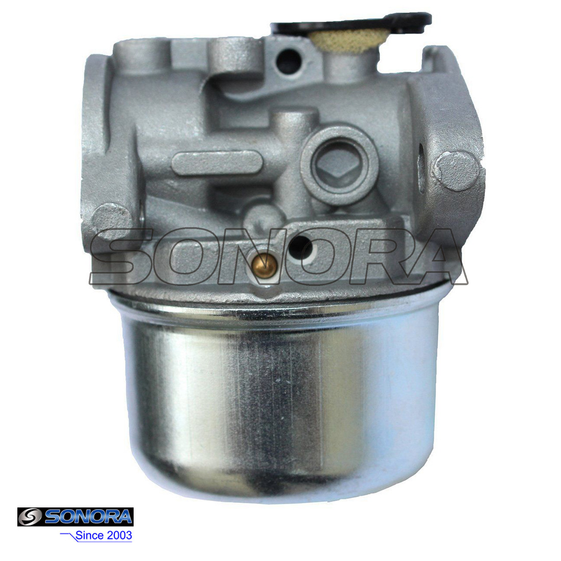 BRIGGS & STRATTON 498254 Carburetor