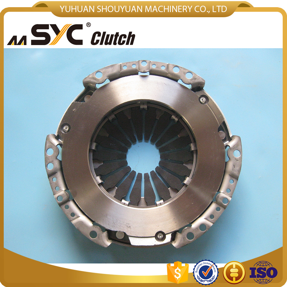 Chinese Car Clutch Cover
