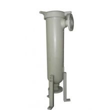Versorgungsmaterial-Qualitäts-Edelstahl-Swimmingpool-Filter-Gehäuse
