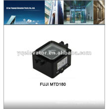 FUJI bouton d'ascenseur MTD118