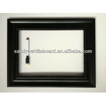 Dry erase board,magnet board photo frames