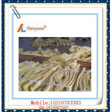 Dust Filter Cloth P84 Needle Felt Filter Bag